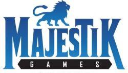 Majestik Games
