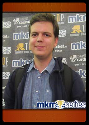 Jan Zidek