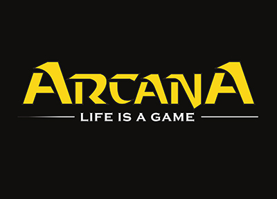 Arcana Distribution