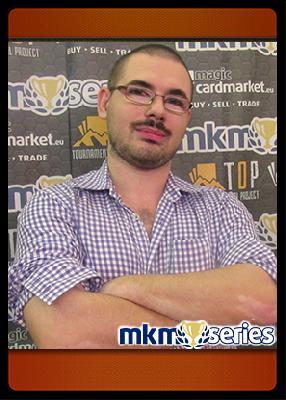 Artur Panfilow