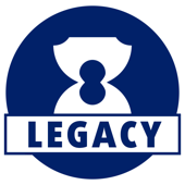 Legacy Coverage MKM Series Frankfurt 2016