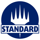 Standard Coverage MKM Series Prague 2016