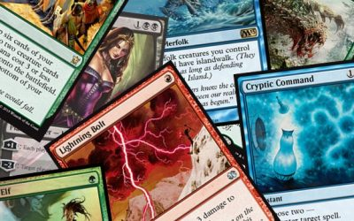 Introduction to the Format: Modern