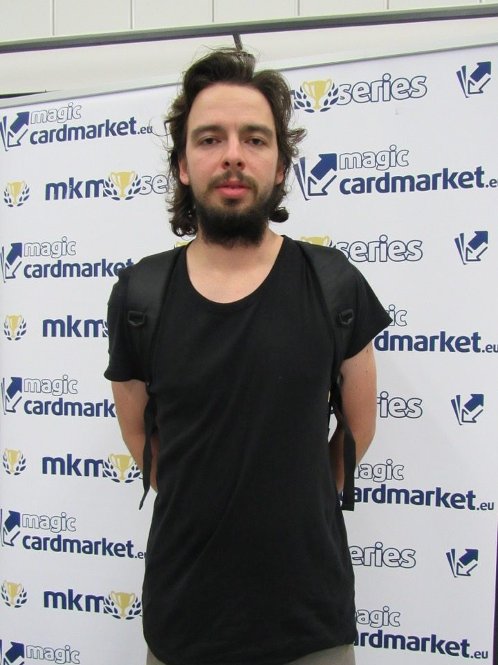 Jiří Lebeda