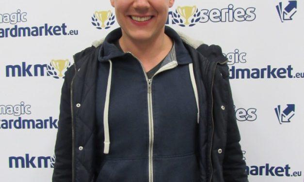 Kai Schlichting