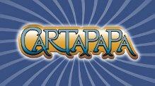 Logo Cartapapa