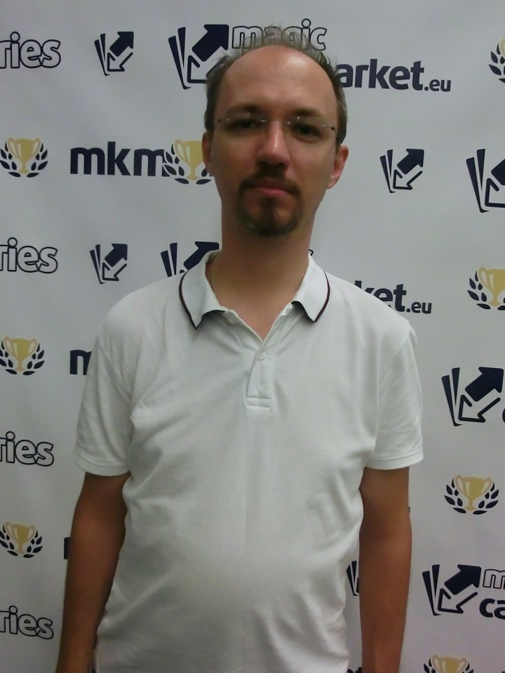 Tomasz Szadziul