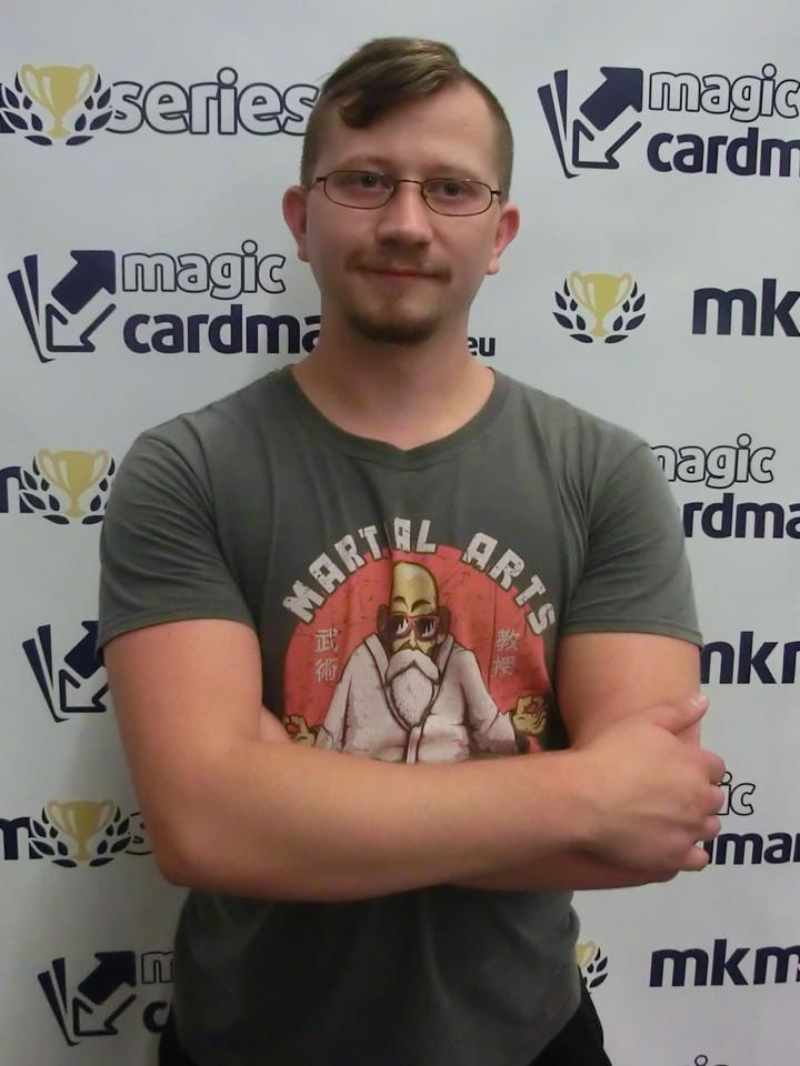 Michael Kundegraber