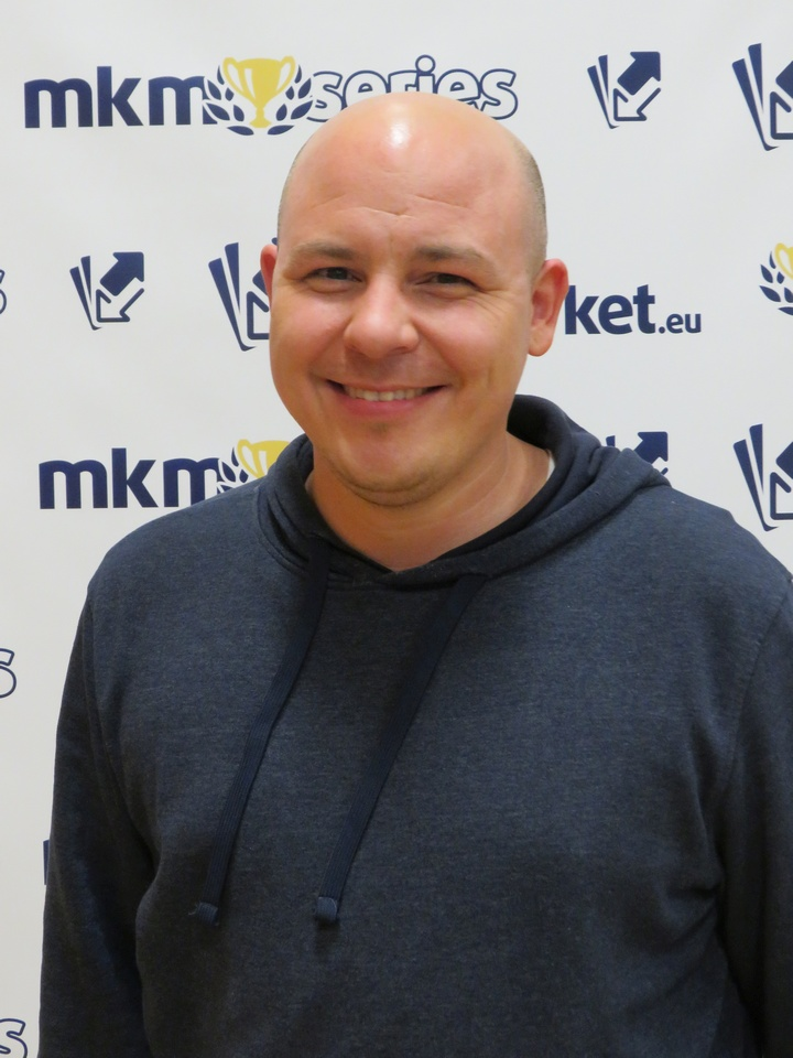 Vico Henning