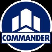 Commander Format