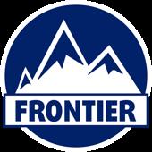 Frontier Format