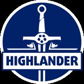 Highlander Format