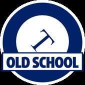 Old School Format