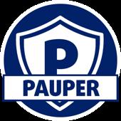 Pauper Format