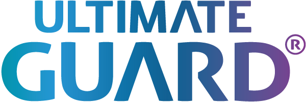 Logo Ultimate Guard®
