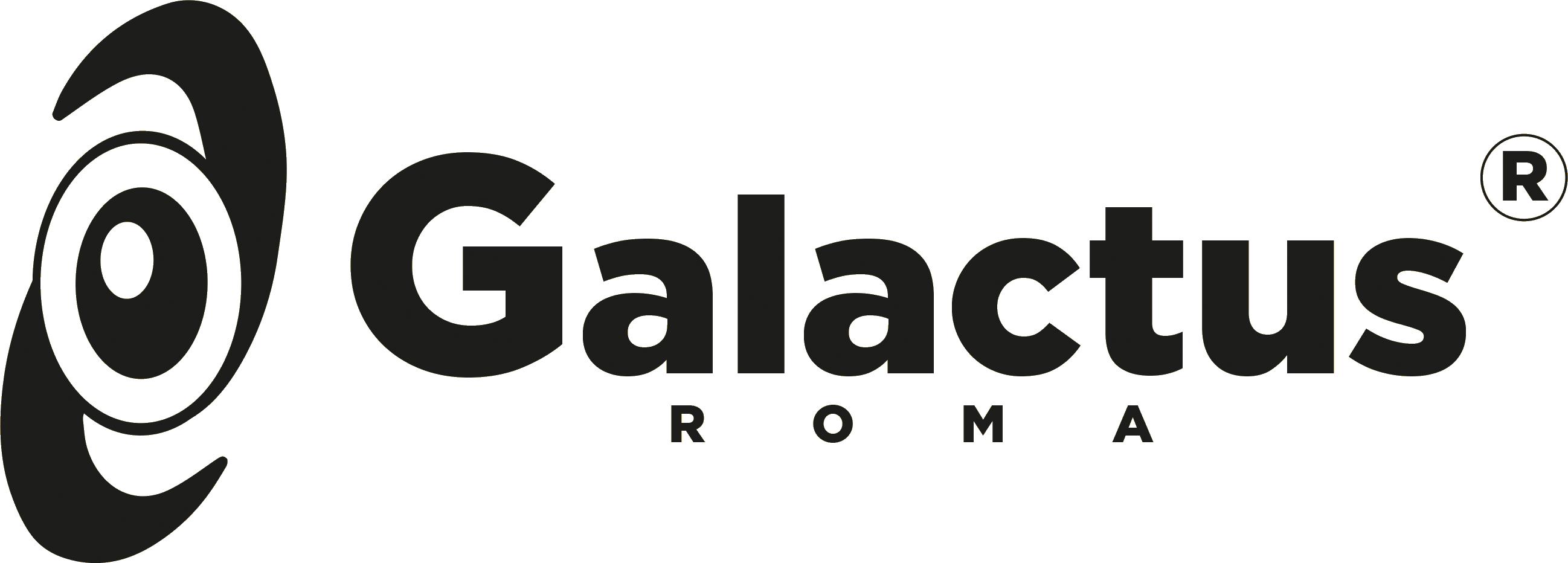Galactus-Roma