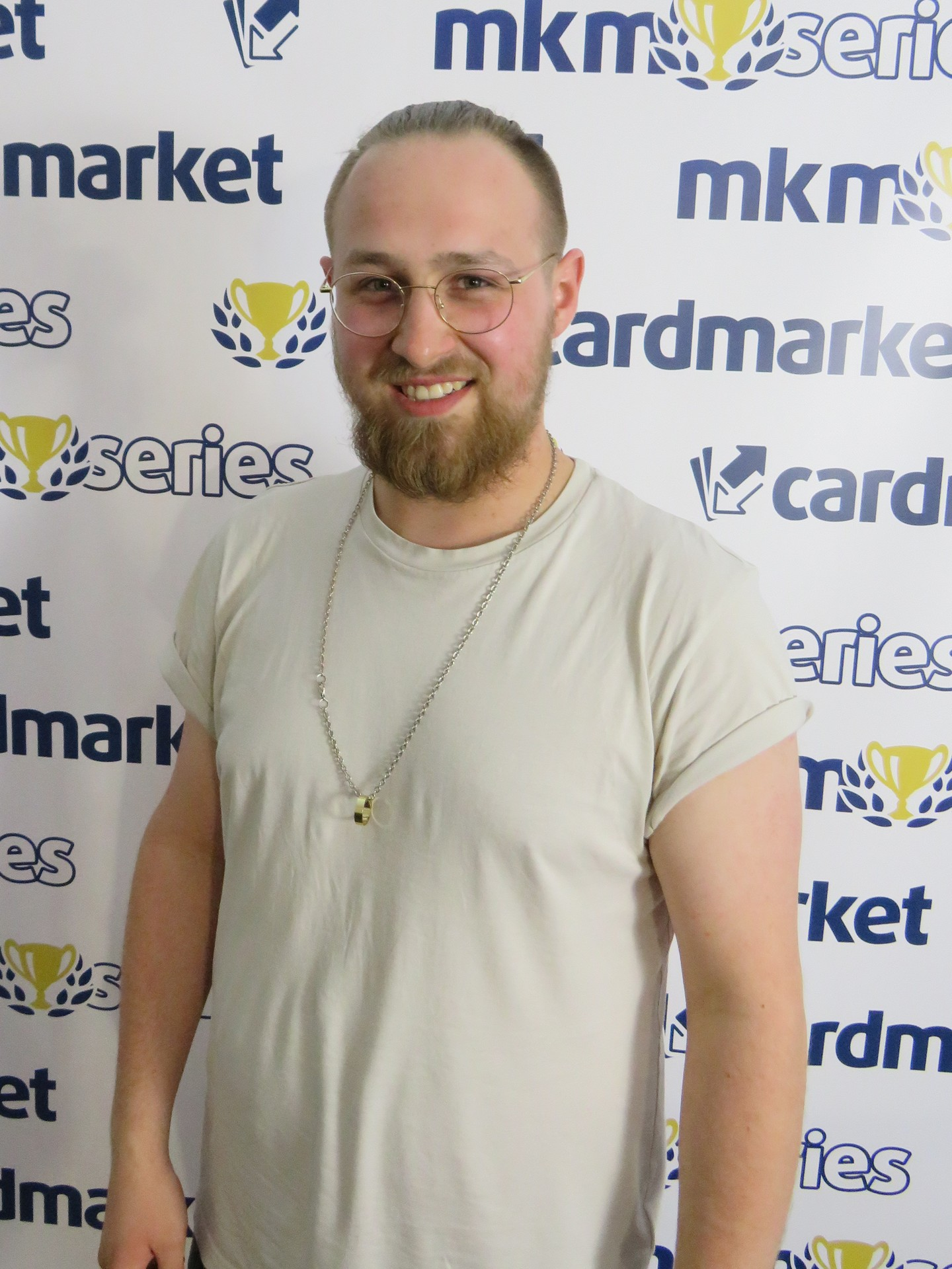 Michael Lambers
