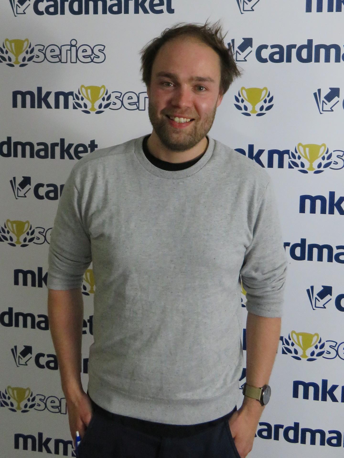 Christian Feldhusen