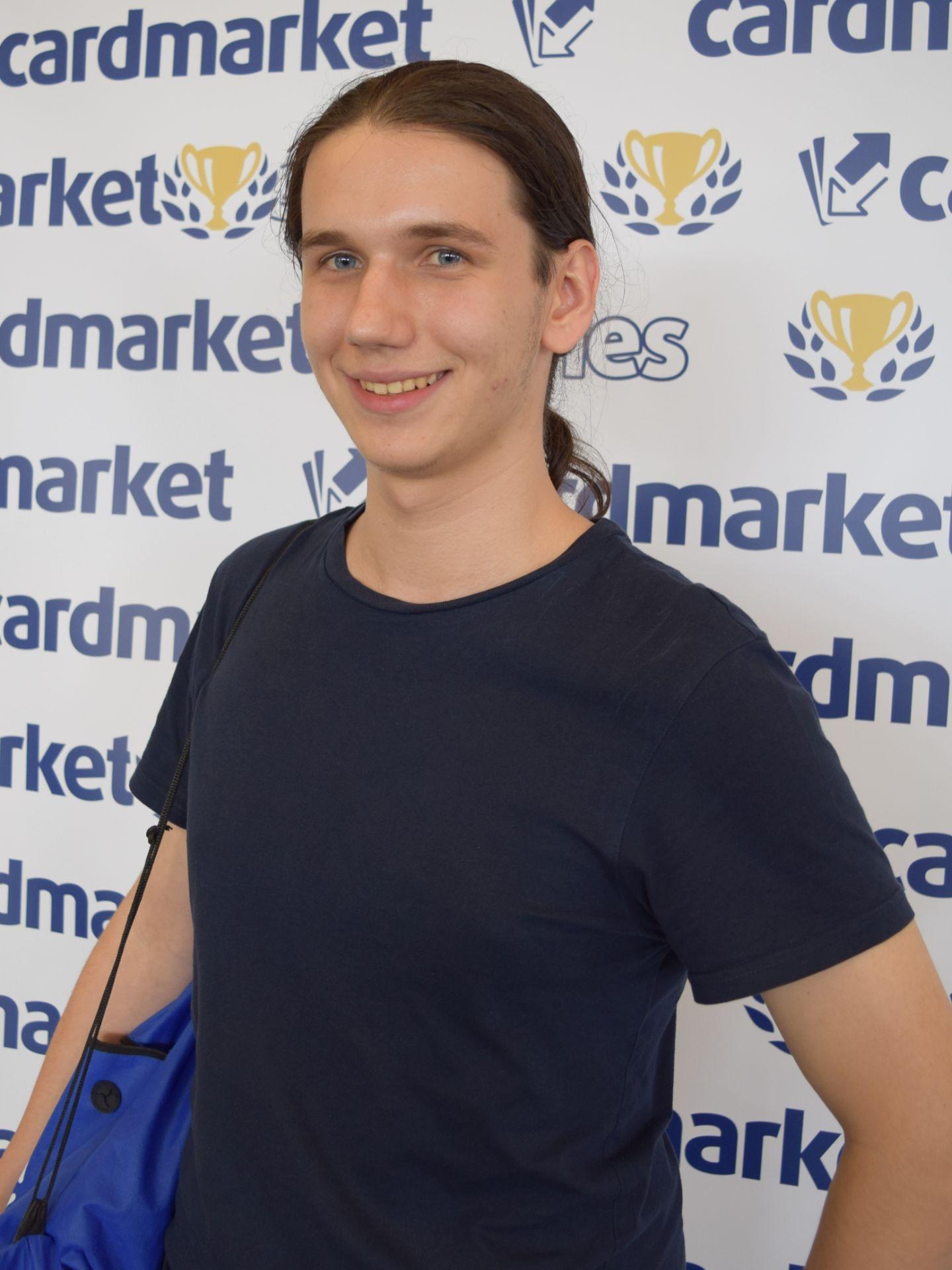 Lukas Paugsch