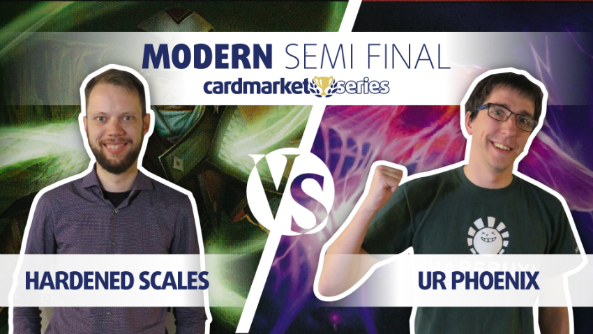 Semifinal Video Feature Match: Bruins vs. Van Der Paelt