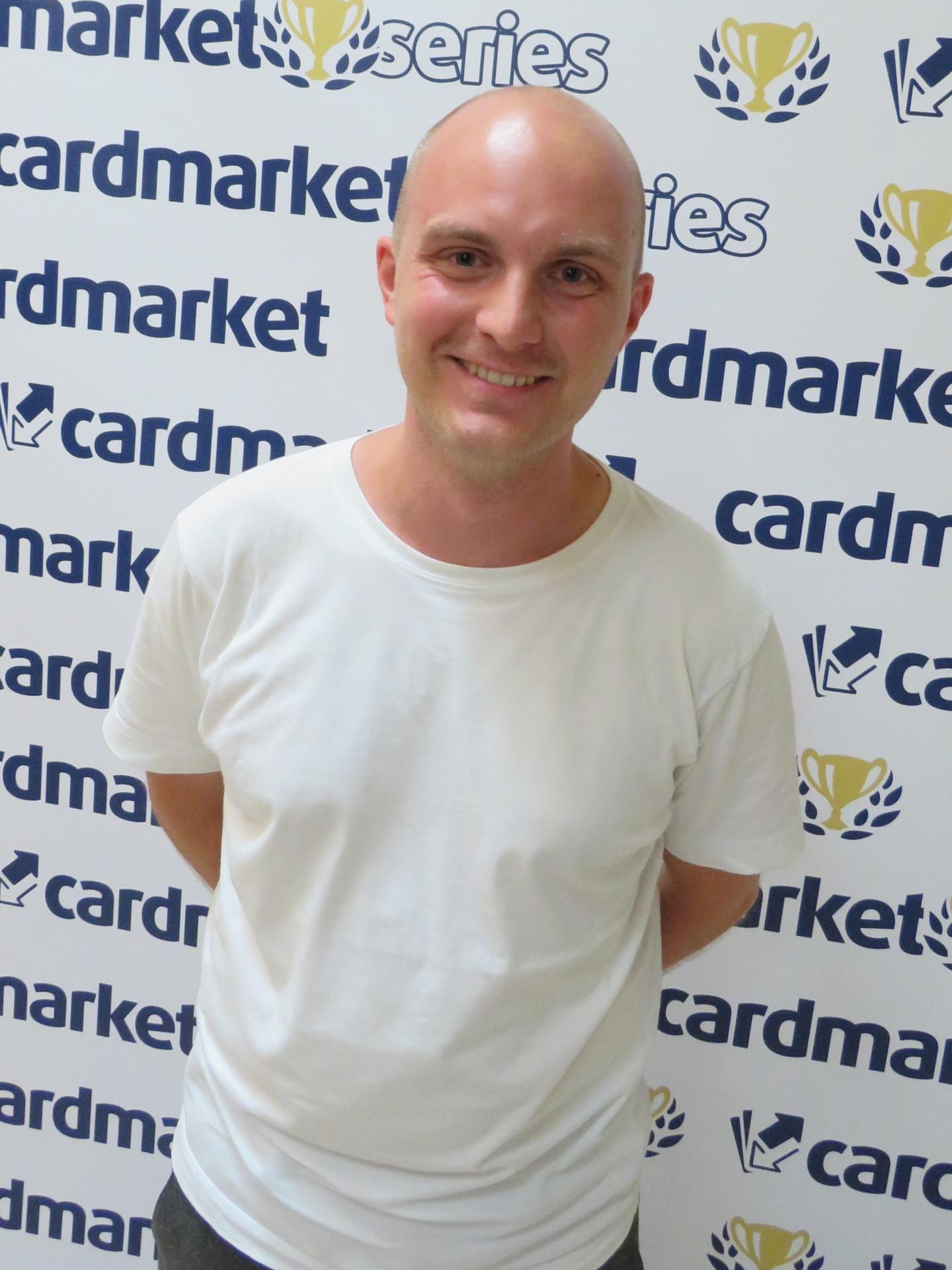 Dennis Kampelmann