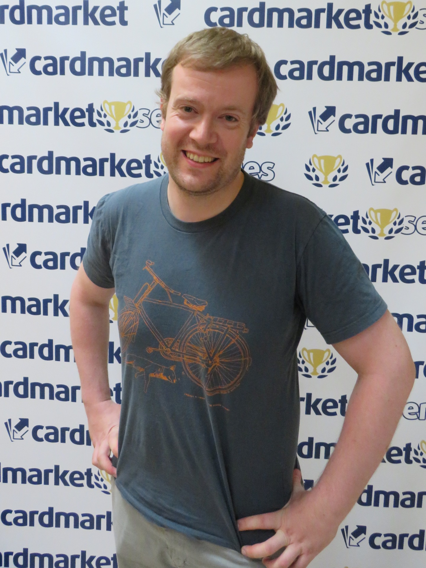 Marcus Schröder