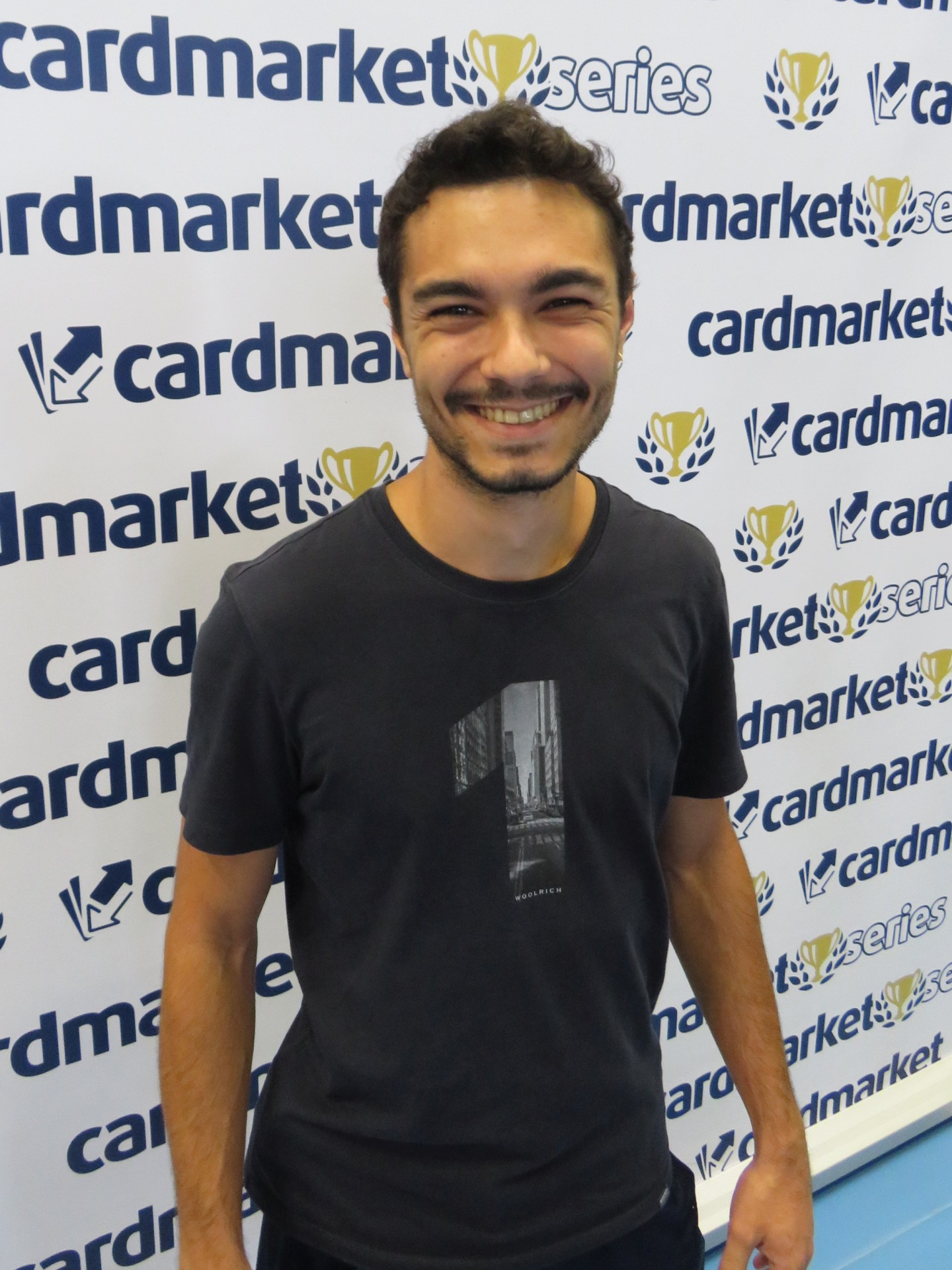 Luca Zolesio