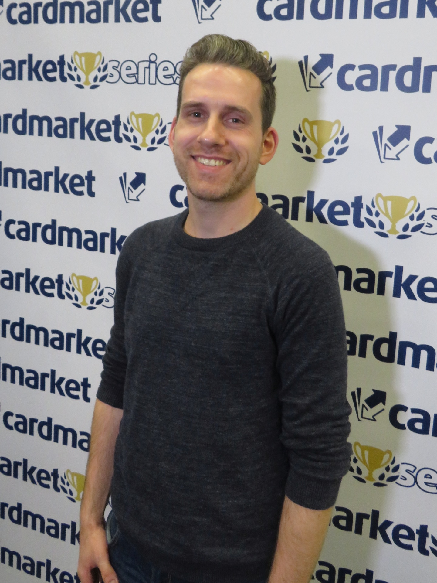 Torsten Anders